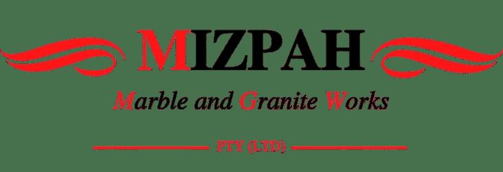 Mizpah Marble & Granite