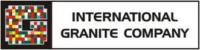International Granite Company Logo