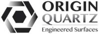 Origin quartz logo.3