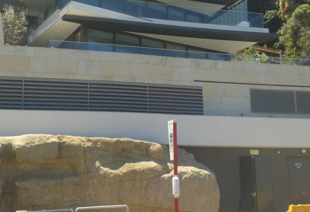 Clifton Terraces.4